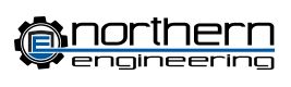 Fraser Shipyards & Northern Engineering Attend Future Business Leaders Conference