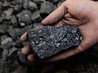 NE_Ind-Coal