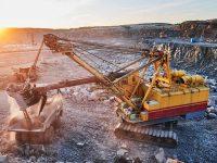 NE_Ind-Mining