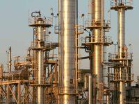 NE_Ind-OilRefinery