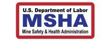 NorthEng_Safety-MSHA
