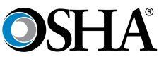 NorthEng_Safety-OSHA