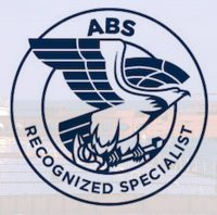ABS-logo-bg